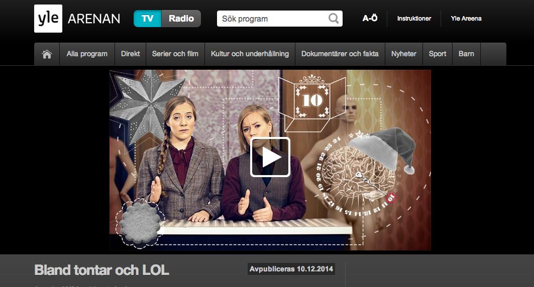 Screen Shot 2013-12-10 at 10.34.16 AM